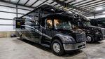 2020 Jayco Seneca 37K Freightliner Diesel Super C Motorhome