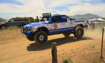 Historic off-road race truck just $1.00 and a 2020 tax write