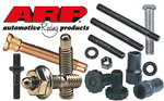 ARP Main & Head bolts/Studs