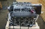 6.2L V8 LT1 Dry Sump Dropout Assembly Engine Chevrolet Corve