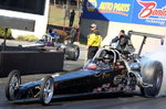 2007 Rear Engine Dragster