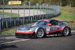 2008-Porsche GT3 RSR