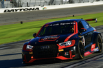 Audi TCR RS 3 LMS