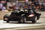 6.0 cert Pontiac Firebird