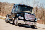 2011 FREIGHTLINER SPORTCHASSIS M2-112