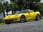 2012 Chevrolet Corvette Grand Sport for Sale $37,995