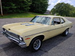 1970 Chevrolet  for sale $36,000