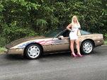 1985 CHEVROLET corvette  for sale $8,995