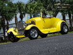 1929 Ford Model A  for sale $31,995