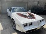 1979 Pontiac Firebird  for sale $25,000
