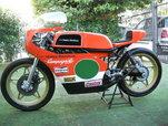 1977 Harley Davidson  for sale $6,500