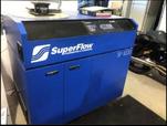 SuperFlow SF-1020 Flowbench  for sale $16,000
