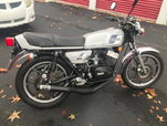1978 RD400E  for sale $4,800