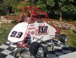 2015 Stanley World Formula  for sale $3,500