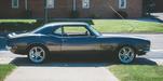 1968 Chevrolet Camaro  for sale $26,000