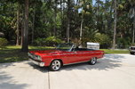 1965 Dodge Coronet  for sale $29,500