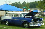 1956 Chevrolet Two-Ten Series  for sale $30