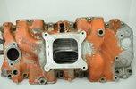 1967 Chevrolet L88 Aluminum Big Block Intake Manifold  for sale $595
