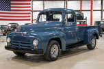 1952 International L110  for sale $22,900