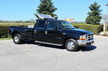 2000 Ford F-350  for sale $14,900