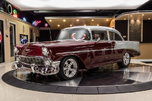 1956 Chevrolet One-Fifty Series  for sale $84,900