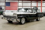 1959 Ford Fairlane  for sale $3,900