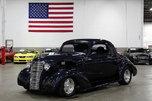1938 Chevrolet Master  for sale $32,900