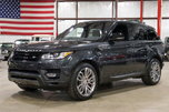2016 Land Rover Range Rover  for sale $59,900