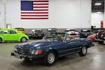 1982 Mercedes-Benz 380SL  for sale $10,900
