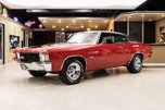 1972 Chevrolet Chevelle for Sale $69,900