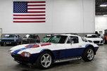 1963 Chevrolet Corvette Grand Sport  for sale $46,900