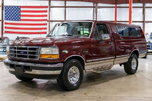 1996 Ford F-150  for sale $15,900
