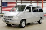 1992 Volkswagen EuroVan  for sale $19,900