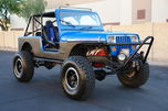 1988 Jeep Wrangler for Sale $22,950