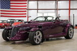 1999 Plymouth Prowler  for sale $22,900
