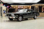 1968 Chevrolet Chevelle  for sale $69,900