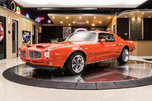 1970 Pontiac Firebird  for sale $69,900