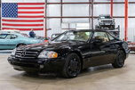 1998 Mercedes-Benz SL500  for sale $11,900