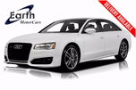 2017 Audi A8  for sale $40,991