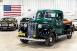 1939 Chevrolet  for sale $27,900