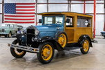 1930 Ford Model A  for sale $16,900