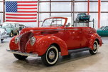 1938 Ford  for sale $33,900