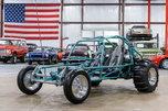 1966 Volkswagen Dune Buggy  for sale $9,900