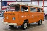 1974 Volkswagen  for sale $24,900