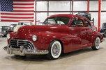 1948 Oldsmobile  for sale $35,900