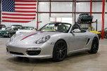 2009 Porsche Boxster  for sale $29,900