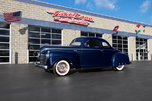 1941 Plymouth  for sale $19,995