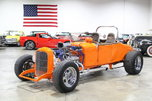 1927 Ford Roadster  for sale $15,900