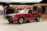 1970 Ford Maverick  for sale $39,900