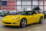 2006 Chevrolet Corvette  for sale $24,900